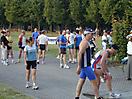 Corsa Lograto 2006-8