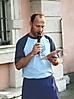 Corsa Lograto 2007-1