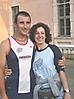 Corsa Lograto 2007-2