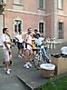 Corsa Lograto 2007-6
