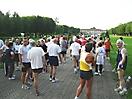 Corsa Lograto 2007-9