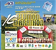 Blumon 2008-1