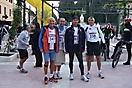 Ecomaratona Chianti 2007-1
