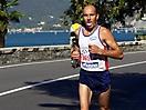 Garda lake Marathon 2007-10