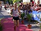 Garda lake Marathon 2007-12