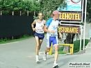 Garda lake Marathon 2007-14