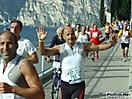 Garda lake Marathon 2007-15