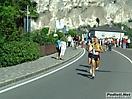 Garda lake Marathon 2007-17