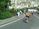Garda lake Marathon 2007-18