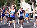 Garda lake Marathon 2007-2