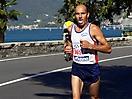 Garda lake Marathon 2007-4