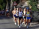 Garda lake Marathon 2007-7
