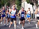 Garda lake Marathon 2007-8