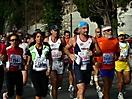 Garda lake Marathon 2007-9