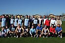 Gruppo 2008-1