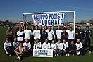 Gruppo 2009-1