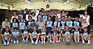 Gruppo Podisti 2007-1
