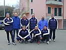 Montefortiana 2007-2
