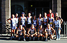 Parma 2006-2