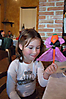 Pranzo Natale 2007-5