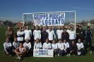 Gruppo Podisti 2009