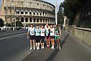 Roma 2008-1