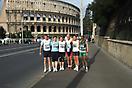 Roma 2008-3