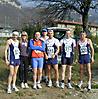 Trento 2006-1