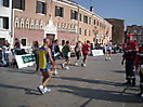 Venezia 2008-2