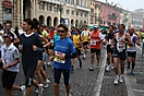 Verona 2006-3