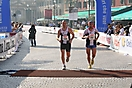 Verona 2006-7