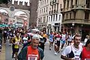 Verona 2007-10