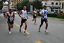 Verona 2007-11