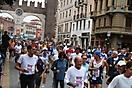 Verona 2007-2
