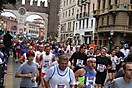 Verona 2007-3