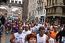 Verona 2007-4