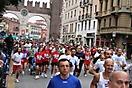 Verona 2007-5