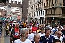 Verona 2007-9